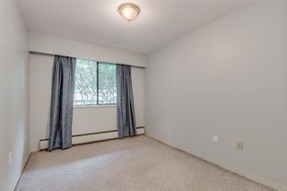 """Photo 15: 113 5450 EMPIRE Street in Burnaby: Capitol Hill BN Condo for sale in """"EMPIRE PLACE"""" (Burnaby North)  : MLS®# R2365489"""