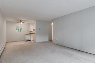 """Photo 6: 113 5450 EMPIRE Street in Burnaby: Capitol Hill BN Condo for sale in """"EMPIRE PLACE"""" (Burnaby North)  : MLS®# R2365489"""