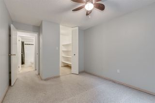 """Photo 13: 113 5450 EMPIRE Street in Burnaby: Capitol Hill BN Condo for sale in """"EMPIRE PLACE"""" (Burnaby North)  : MLS®# R2365489"""