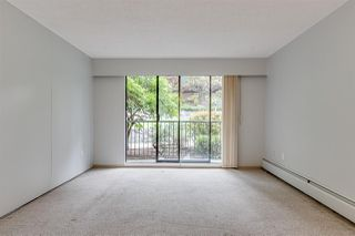 """Photo 9: 113 5450 EMPIRE Street in Burnaby: Capitol Hill BN Condo for sale in """"EMPIRE PLACE"""" (Burnaby North)  : MLS®# R2365489"""