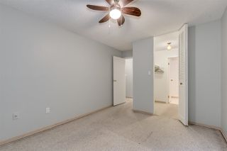 """Photo 14: 113 5450 EMPIRE Street in Burnaby: Capitol Hill BN Condo for sale in """"EMPIRE PLACE"""" (Burnaby North)  : MLS®# R2365489"""