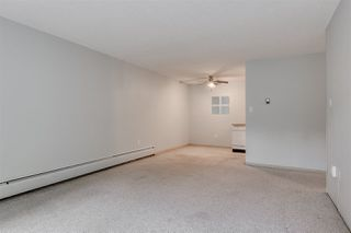 """Photo 7: 113 5450 EMPIRE Street in Burnaby: Capitol Hill BN Condo for sale in """"EMPIRE PLACE"""" (Burnaby North)  : MLS®# R2365489"""