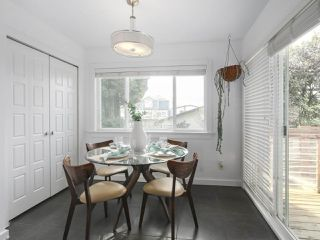 Photo 7: 3462 PANDORA Street in Vancouver: Hastings Sunrise House for sale (Vancouver East)  : MLS®# R2365849