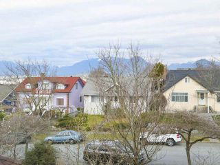 Photo 17: 3462 PANDORA Street in Vancouver: Hastings Sunrise House for sale (Vancouver East)  : MLS®# R2365849