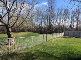 Photo 2: 63 GARDEN VALLEY Drive: Stony Plain House for sale : MLS®# E4155991