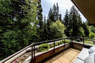 """Photo 18: 307 1500 OSTLER Court in North Vancouver: Indian River Condo for sale in """"Mountain Terrace"""" : MLS®# R2368182"""