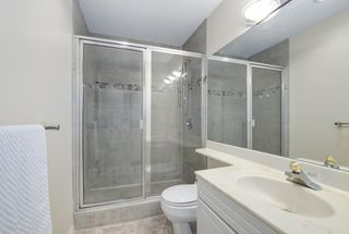 """Photo 14: 307 1500 OSTLER Court in North Vancouver: Indian River Condo for sale in """"Mountain Terrace"""" : MLS®# R2368182"""