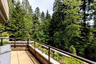 """Photo 19: 307 1500 OSTLER Court in North Vancouver: Indian River Condo for sale in """"Mountain Terrace"""" : MLS®# R2368182"""