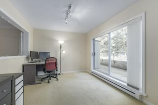 """Photo 12: 307 1500 OSTLER Court in North Vancouver: Indian River Condo for sale in """"Mountain Terrace"""" : MLS®# R2368182"""