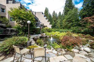 """Photo 20: 307 1500 OSTLER Court in North Vancouver: Indian River Condo for sale in """"Mountain Terrace"""" : MLS®# R2368182"""