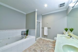 """Photo 16: 307 1500 OSTLER Court in North Vancouver: Indian River Condo for sale in """"Mountain Terrace"""" : MLS®# R2368182"""