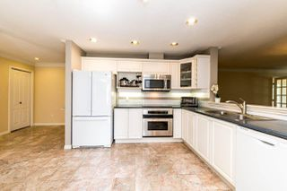 """Photo 9: 307 1500 OSTLER Court in North Vancouver: Indian River Condo for sale in """"Mountain Terrace"""" : MLS®# R2368182"""