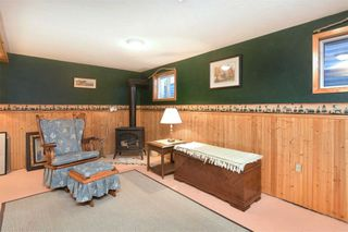 Photo 15: 359 S Jelly Street: Shelburne House (Bungalow) for sale : MLS®# X4446220