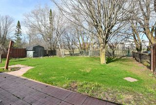 Photo 19: 359 S Jelly Street: Shelburne House (Bungalow) for sale : MLS®# X4446220