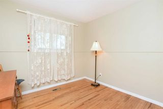 Photo 12: 359 S Jelly Street: Shelburne House (Bungalow) for sale : MLS®# X4446220