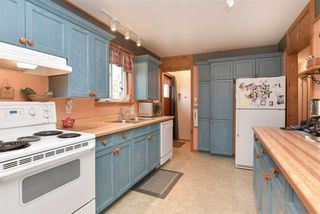 Photo 3: 359 S Jelly Street: Shelburne House (Bungalow) for sale : MLS®# X4446220