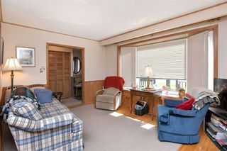Photo 6: 359 S Jelly Street: Shelburne House (Bungalow) for sale : MLS®# X4446220