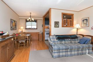 Photo 5: 359 S Jelly Street: Shelburne House (Bungalow) for sale : MLS®# X4446220
