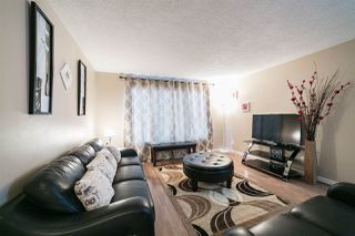 Photo 5: 13853 114 Street in Edmonton: Zone 27 House Half Duplex for sale : MLS®# E4156257