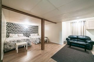 Photo 25: 13853 114 Street in Edmonton: Zone 27 House Half Duplex for sale : MLS®# E4156257
