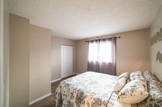 Photo 20: 13853 114 Street in Edmonton: Zone 27 House Half Duplex for sale : MLS®# E4156257