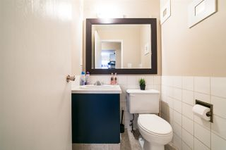 Photo 18: 13853 114 Street in Edmonton: Zone 27 House Half Duplex for sale : MLS®# E4156257