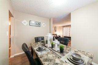 Photo 12: 13853 114 Street in Edmonton: Zone 27 House Half Duplex for sale : MLS®# E4156257