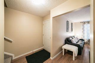 Photo 16: 13853 114 Street in Edmonton: Zone 27 House Half Duplex for sale : MLS®# E4156257