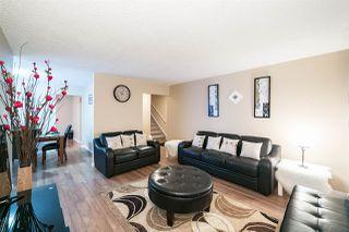 Photo 2: 13853 114 Street in Edmonton: Zone 27 House Half Duplex for sale : MLS®# E4156257