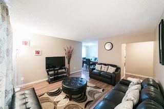 Photo 4: 13853 114 Street in Edmonton: Zone 27 House Half Duplex for sale : MLS®# E4156257