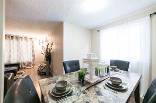 Photo 11: 13853 114 Street in Edmonton: Zone 27 House Half Duplex for sale : MLS®# E4156257