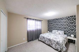 Photo 23: 13853 114 Street in Edmonton: Zone 27 House Half Duplex for sale : MLS®# E4156257