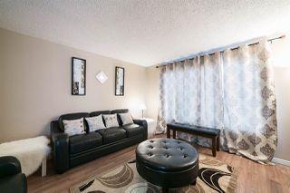 Photo 6: 13853 114 Street in Edmonton: Zone 27 House Half Duplex for sale : MLS®# E4156257