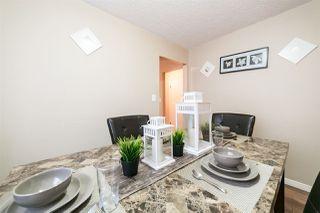 Photo 9: 13853 114 Street in Edmonton: Zone 27 House Half Duplex for sale : MLS®# E4156257