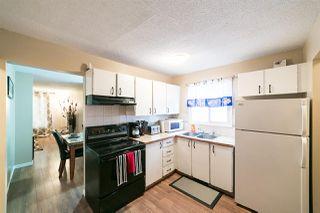 Photo 13: 13853 114 Street in Edmonton: Zone 27 House Half Duplex for sale : MLS®# E4156257