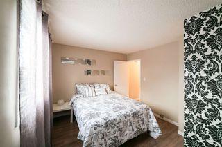 Photo 24: 13853 114 Street in Edmonton: Zone 27 House Half Duplex for sale : MLS®# E4156257