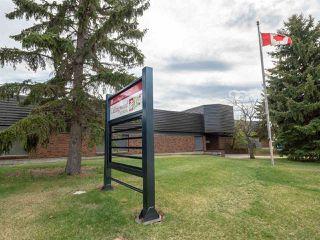 Photo 29: 146 WOODSTOCK NW in Edmonton: Zone 20 Townhouse for sale : MLS®# E4156708