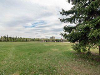 Photo 30: 146 WOODSTOCK NW in Edmonton: Zone 20 Townhouse for sale : MLS®# E4156708