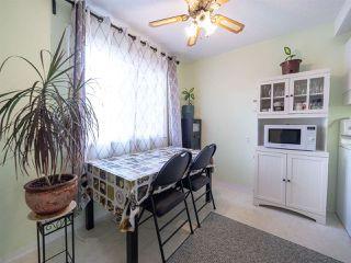 Photo 4: 146 WOODSTOCK NW in Edmonton: Zone 20 Townhouse for sale : MLS®# E4156708