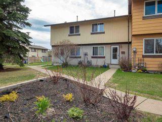 Photo 3: 146 WOODSTOCK NW in Edmonton: Zone 20 Townhouse for sale : MLS®# E4156708