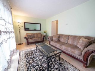 Photo 10: 146 WOODSTOCK NW in Edmonton: Zone 20 Townhouse for sale : MLS®# E4156708