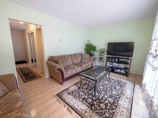 Photo 11: 146 WOODSTOCK NW in Edmonton: Zone 20 Townhouse for sale : MLS®# E4156708