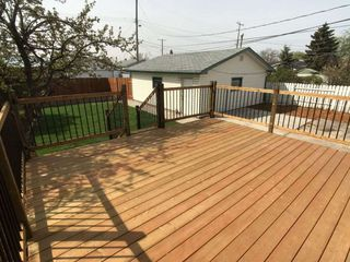 Photo 17: 7319 132A Avenue in Edmonton: Zone 02 House for sale : MLS®# E4157902