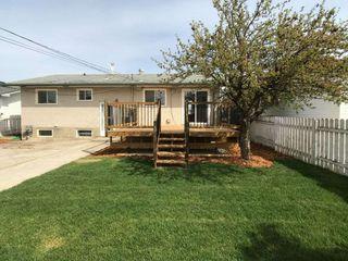 Photo 20: 7319 132A Avenue in Edmonton: Zone 02 House for sale : MLS®# E4157902
