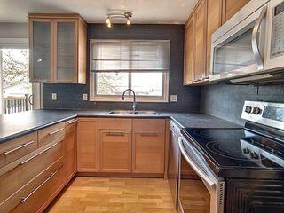 Photo 5: 7319 132A Avenue in Edmonton: Zone 02 House for sale : MLS®# E4157902