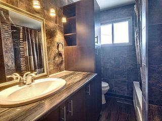 Photo 8: 7319 132A Avenue in Edmonton: Zone 02 House for sale : MLS®# E4157902