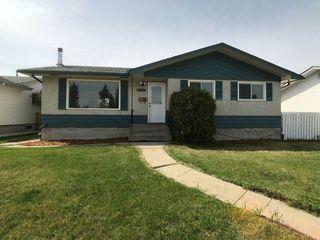 Photo 1: 7319 132A Avenue in Edmonton: Zone 02 House for sale : MLS®# E4157902
