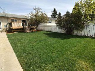 Photo 19: 7319 132A Avenue in Edmonton: Zone 02 House for sale : MLS®# E4157902