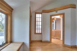 Photo 13: 233 Garfield Street in Winnipeg: Wolseley Single Family Detached for sale (5B)  : MLS®# 1913403