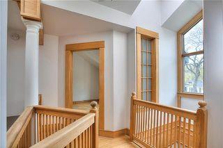 Photo 12: 233 Garfield Street in Winnipeg: Wolseley Single Family Detached for sale (5B)  : MLS®# 1913403